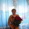 вера  васильевна, 59, г.Сургут