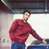 Tigran, 25, г.Ереван