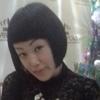 Ната, 41, г.Южно-Сахалинск