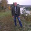 Илья, 57, г.Воронеж