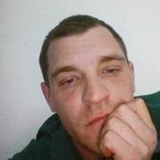 Дима 42 года (Скорпион) Раевский