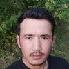 Эрик, 25, г.Серпухов