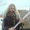 AnnaVi, 36, Verkhovyna