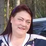 Наталья 46 Тверь