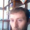 Аслан, 34, г.Баксан