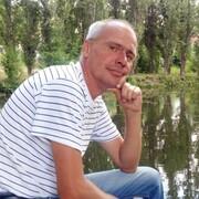 Алексей 38 Саратов