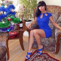 Евгения, 34 года, Скорпион, Екатеринбург