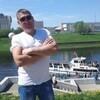 Сергей Середенок, 40, г.Витебск