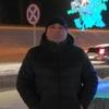 нико, 40, г.Саратов