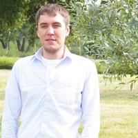 Даниил, 39 лет, Водолей, Санкт-Петербург