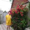 irina, 47, г.Красноград