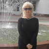 MARIYa, 66, Ostashkov