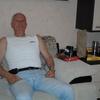 леонид, 68, г.Грозный