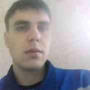 Алексей 28 Миасс