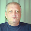 Эдуард, 67, г.Харьков