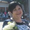Ирина Гончарова, 52, г.Харьков