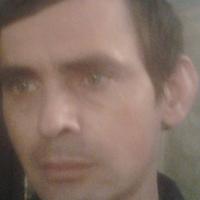 владимир, 36 лет, Дева, Зеленокумск