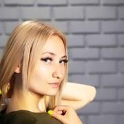 Вікторія 30 Трускавец