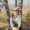 Svetlana, 48, Nevinnomyssk