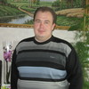 Сергей, 32, г.Курчатов