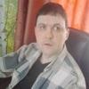 Inoy, 37, г.Междуреченск