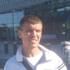 Aleksey Frolov, 32, Murmansk