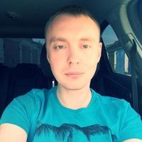 Борис, 39 лет, Скорпион, Подольск