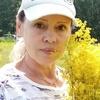 Olga Kovalevskaia, 56, г.Чита