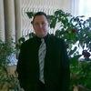 Николай, 54, г.Славгород