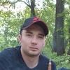 Саша, 32, г.Чебоксары