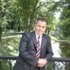 Сергей, 47, г.Богуслав