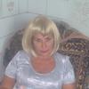 Натали, 54, Троїцьке