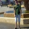 Георгий, 21, г.Комрат
