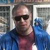 Sergey, 42, г.Бишкек