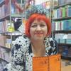 Ирина, 54, г.Волгодонск