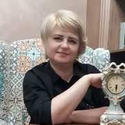 Ольга 43 Уфа