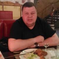 Дмитрий, 35 лет, Рак, Москва