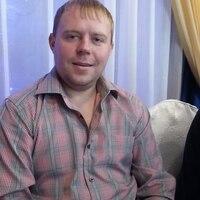 Александр, 36 лет, Козерог, Ачинск