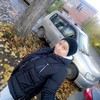 Дарья, 27, г.Екатеринбург
