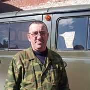 Сергей 60 Ревда