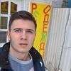 Валентин, 19, г.Ставрополь