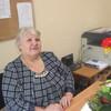 людмила, 60, г.Москва