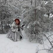 ТатьянаСолнышко 51 год (Телец) Вольск