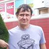 Сергей Хомяков, 50, г.Ярославль