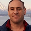 Артём, 41, г.Вилючинск