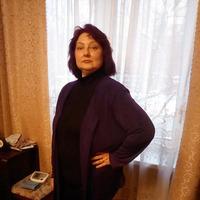 Софи, 40 лет, Рыбы, Москва