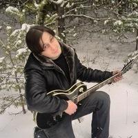 Nick, 35 лет, Рак, Славгород