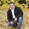 Andrey, 39, г.Тель-Авив-Яффа