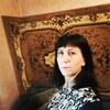 Елена, 49, г.Краматорск
