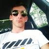 Денис, 25, г.Гродно